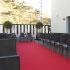 bodas-civiles-hotel-el-corte01