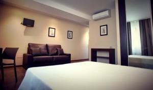 habitacion-doble-superior-hotel-el-corte-02