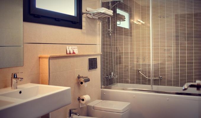 habitacion-doble-superior-hotel-el-corte-05