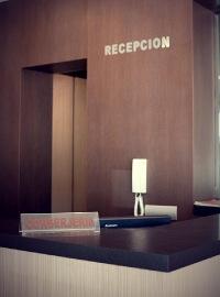 hotel-el-corte-recepcion