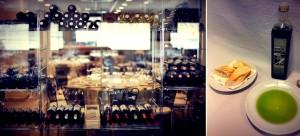restaurante-el-corte-02