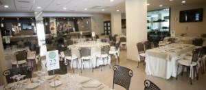 restaurante-hotel-el-corte
