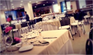 01-eventos-hotel-el-corte