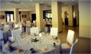 03-eventos-hotel-el-corte