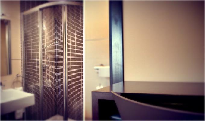 habitacion-INDIVIDUAL-hotel-el-corte-03