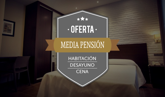 Oferta-media-pension-doble-superior