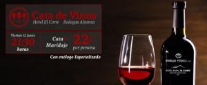 cata-de-vino-hotel-el-corte-12-junio-casabermeja