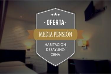 Oferta-media-pension-individual