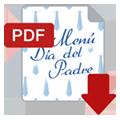 downloadDiadelPadre