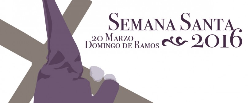 Semana Santa Hotel El Corte 2016