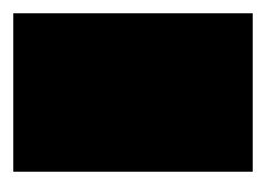 logo-ROBEAL