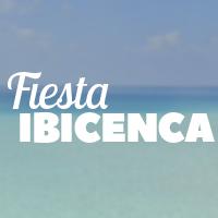 ths_ibicenca