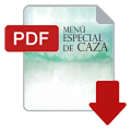 downloadsCaza