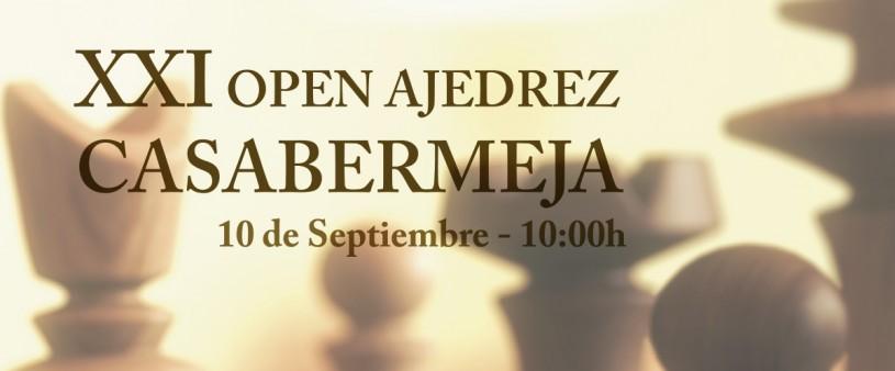 menu_ajedrez