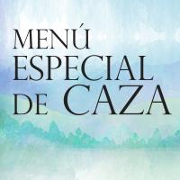 ths_menu_caza