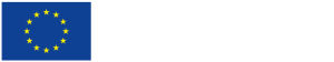 6_Logo_UE_FEDER