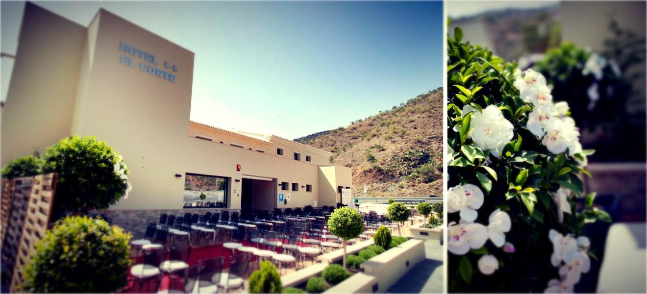 eventos-hotel-rural-el-corte-01