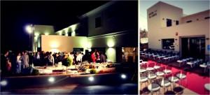 eventos-hotel-rural-el-corte-03