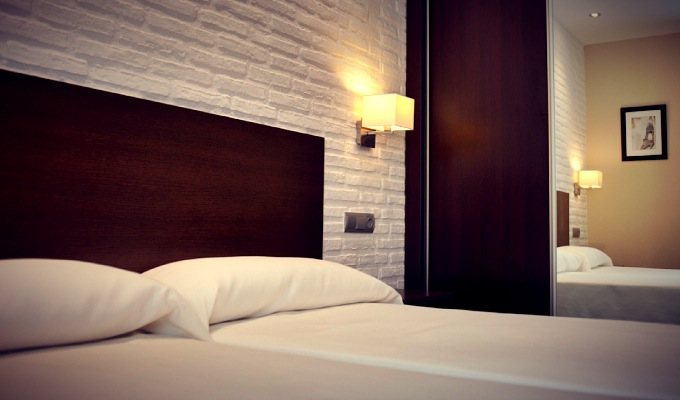 habitacion-doble-estandar-hotel-el-corte-01
