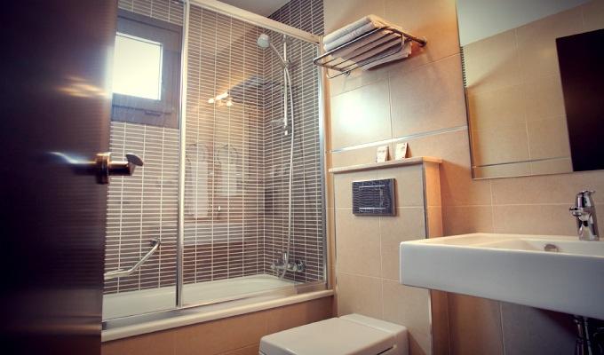 habitacion-doble-estandar-hotel-el-corte-03