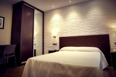 habitacion-doble-superior-hotel-el-corte-01