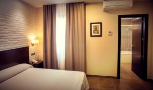 habitacion-doble-superior-hotel-el-corte-03
