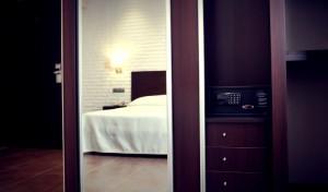 habitacion-doble-superior-hotel-el-corte-04