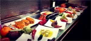 restaurante-el-corte-01
