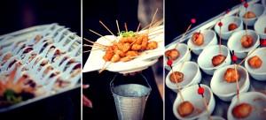 restaurante-el-corte-03