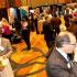 reuniones-empresas-hotel-el-corte01
