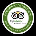 sello-tripadvisor
