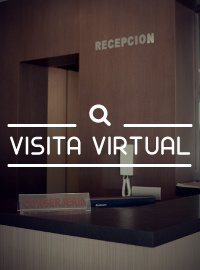 visita-virtual-hotel-el-corte-recepcion