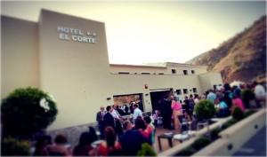 09-eventos-hotel-el-corte