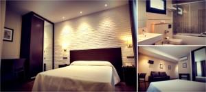 hotel-restaurante-el corte-casabermeja-01