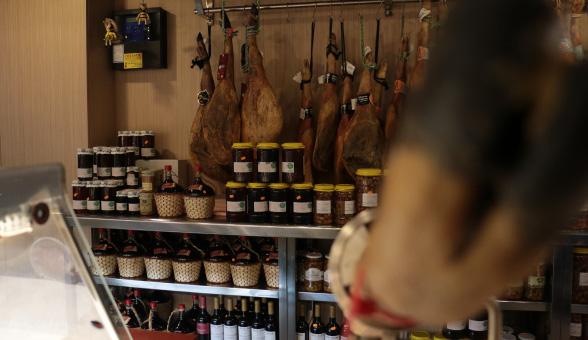 tienga-gourmet-hotel-rural-el-corte-06