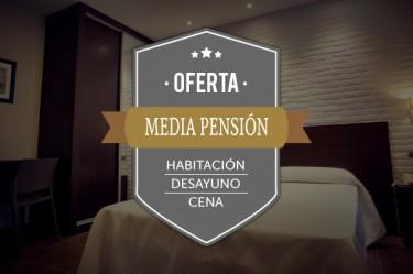 Oferta-media-pension-doble-superior