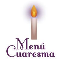 th_cuaresna