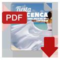 downloadsIbicenca
