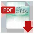 downloadsCaza