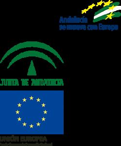 fondo_europeos